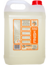 Seal-it® 550 FINISH 5 Ltr Jerrycan