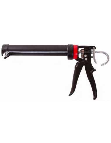 Handkitpistool Seal-it® PROF 310 ml