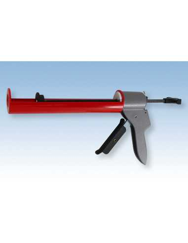 Króger Handkitpistool H40 koker