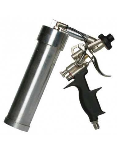 Spray Perslucht Pistool Eco.