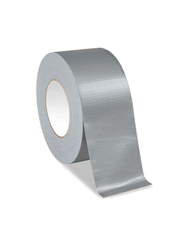 DUCT-TAPE 50mm ( 50mtr )
