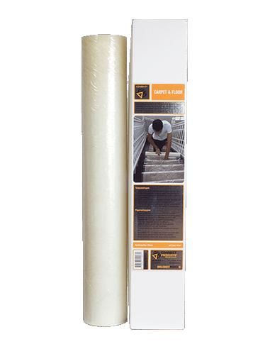 Cover-it® Carpet & Floor 70 cm ( 42 m2 )