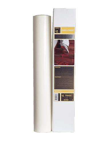 Cover-it® Floor & Parquet 70 cm ( 42 m2 )