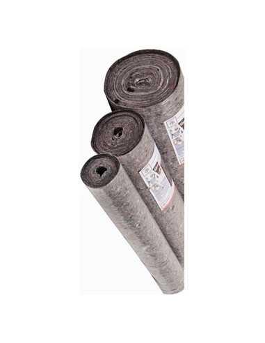 Cover-it® Classic Soft 100 cm ( 50m2 )