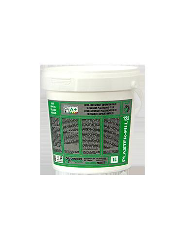 Seal-it® 125 Plaster-Fill 1L emmer Seal-it® - 1 is te koop bij Protil.nl