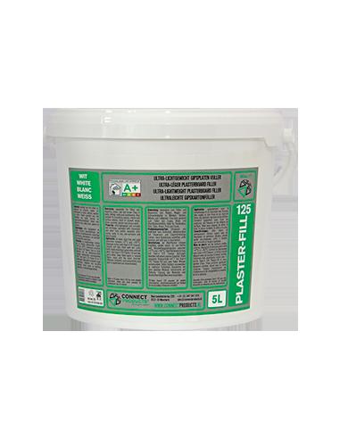 Seal-it® 125 Plaster-Fill 5L emmer Seal-it® - 1 is te koop bij Protil.nl