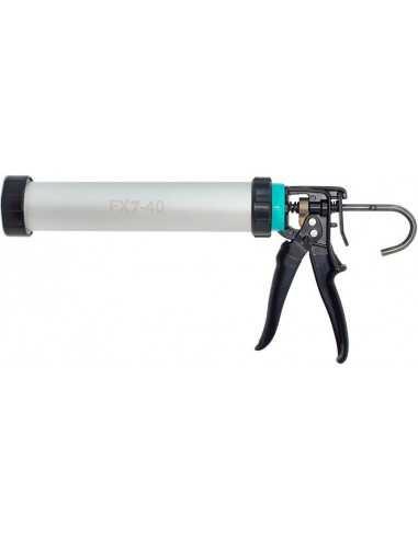 Seal-it® handkitpistool 400ml prof Connect Products - 2 is te koop bij Protil.nl