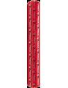 Seal-it® 216 SILICON-SA 12x600ml Seal-it® - 1 is te koop bij Protil.nl
