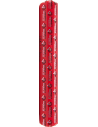 Seal-it® 220 SILICON-FR 12x600ml  - 1 is te koop bij Protil.nl