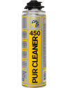 Seal-it® 450 PUR CLEANER 500 ml